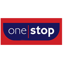 One Stop Stores Ltd